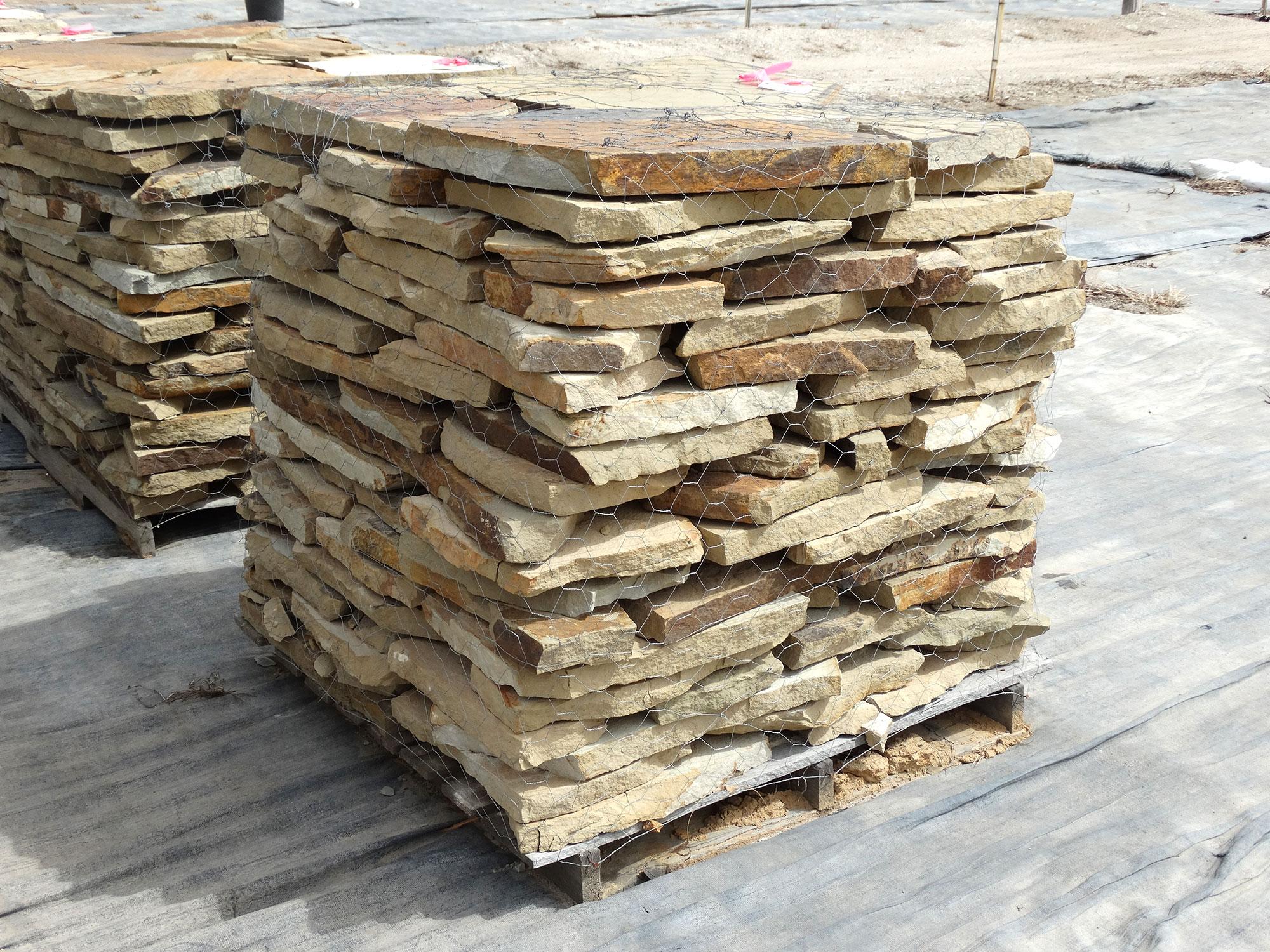 Natural Stone Product : Natural stone products